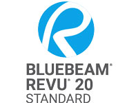 Bluebeam Revu Standard - Perpetual License for 1 Device
