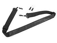 XSLATE R12-Series Carry Strap