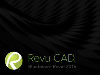 Bluebeam CAD Licence UPGRADE to Version 2017