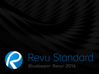 Bluebeam Standard Licence UPGRADE to Version 2017