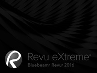 Bluebeam eXtreme Licence UPGRADE to Version 2017