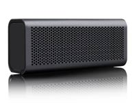 Braven 710 Waterproof/Portable Wireless Speaker Graphite