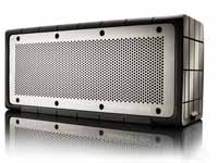 Braven 855s Waterproof/Portable Wireless Speaker