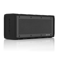 Braven BRV-HD Portable Wireless Speaker
