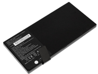 Getac F110 Spare Battery