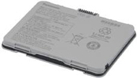 Spare Battery for JT-B1 Toughpad