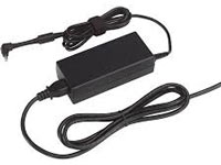 Panasonic AC Adapter for FZ-M1, FZ-B2, CF-H2 & S10