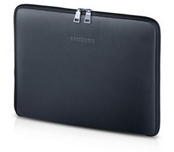 ATIV Smart PC Black Pouch