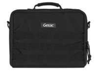 Getac F110/V110 - Carry Bag