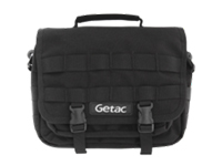 Getac Z710 Carry Bag