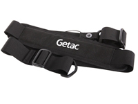 Shoulder Strap for Getac Z710