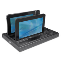 Motion CL-Series Multi-Tablet Charging Station
