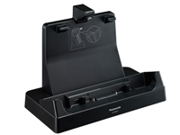 Tablet PC Desktop Docking Stations