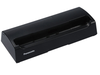 Docking Station for JT-B1 Toughpad