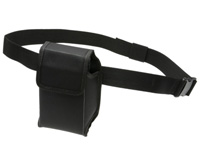 Panasonic Toughpad FZ-X1 Holster