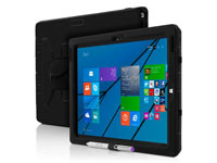 Incipio Capture Case for Surface Pro 3 (Rugged)