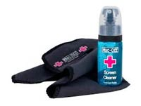 Muc-Off Rescue Screen Cleaning Kit