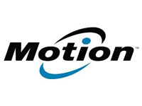 Motion AC Power Pack for all Motion Tablet PCs & Docking Stations