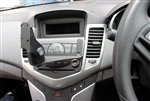 Holden Cruze In Dash Mount