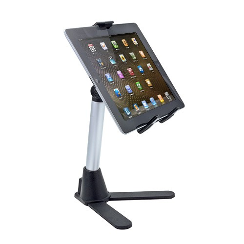 Tablet PC Mounts for Home and Office