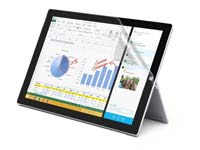 NVS Screen Guard for Surface Pro 3