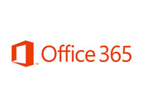 Office 365 Business Essentials (annual subscription)