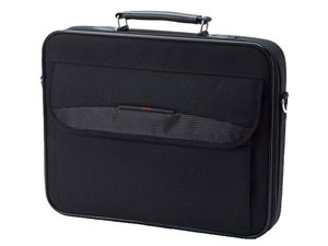 "Toshiba Carry Case (Bag) fits up to 16"" tablets"
