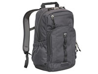 STM Trestle Laptop Backpack for Surface Pro 3 or 4