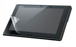 Screen Protector for Sony Vaio Duo 11