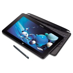 Samsung ATIV Smart PC Pro Windows 8 Tablet with Pen