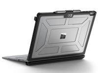 UAG Military Standard Composite Case for Surface Book
