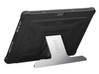 UAG Military Standard Folio Case for Surface Pro 3