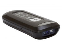 Zebra Scanner CS4070 2D-SR Bluetooth