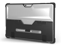 STM Dux Rugged Case for Surface Pro 6 / Pro 5th Gen / Pro 4