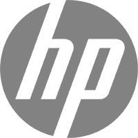 HP Tablet PCs