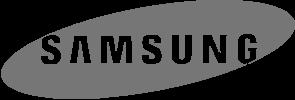 Samsung Tablet PCs