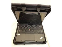 Lenovo Helix Tablet Mobilis Resist Case (Keyboard compatible)