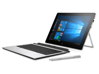 HP Elite x2 1012 G2 Tablet with 4G/LTE