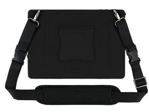 Incipio Capture Case For Surface Pro 4 Rugged With