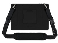 Incipio Capture Case for Surface Pro 4 (Rugged) with Shoulder Strap