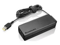 Lenovo ThinkPad Tablet 90W AC Charger