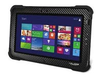 XSLATE B10 Rugged Tablet by Xplore
